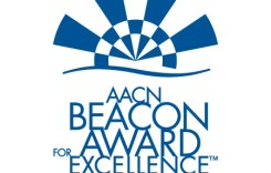 American Association of Critical-Care Nurses Recognizes Intensive Care Unit at UM Upper Chesapeake Medical Center with Gold Beacon Award for Excellence
