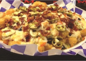 $15 For $30 Worth Of Casual Dining at Ocean City Brewing Company