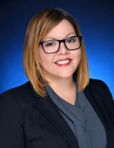 APGFCU Adds Rita Boothe as Mortgage Consultant to Its Team of Experts