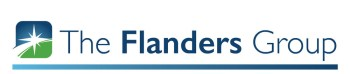 The Flanders Group Selects Commonwealth Financial Network® as Broker/Dealer of Choice