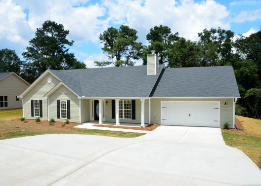 Is Your Home Handicap Accessible?