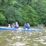 Celebrate National Estuaries Week