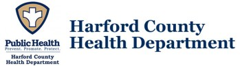 Health Department Announces Hepatitis-C Testing Day on May 17th
