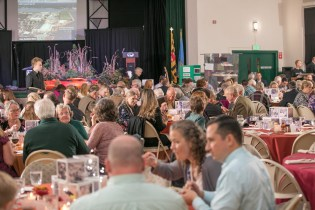 Harford Land Trust Event Raises $50,000 for Land Preservation in Harford County