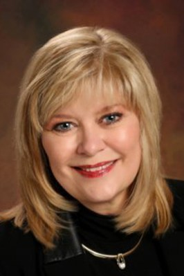 Deborah Smith WIlliams, VP Commercial Lending, APGFCU
