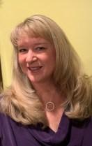 Benfield Electric Hires Deborah Nosler as New Human Resources Manager
