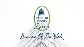 Promoting And Protecting The Health Of People And Harford County