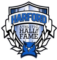 Harford Community College Launches First Fighting Owl Celebration Week