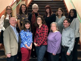 Harford County Cultural Arts Board Invests in the Arts
