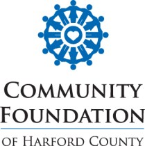Community Foundation of Harford County Awards 16 Impact Grants to Nonprofits