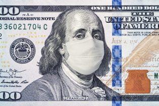 Special Coronavirus Episode – Your Money