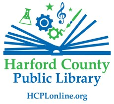 Harford County Public Library Closes March 15-31