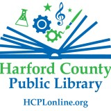 Harford County Public Library Staff Donate to SARC's Holiday Project