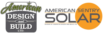 American Design and Build and American Sentry Solar Announce 2020 Kid's Earth Day Solar Art Scholarship Call for Entries