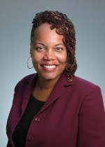 Erica Gross Joins Harford County Public Library's Human Resources Team