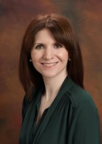 Harford Financial Group's Jennifer Eyre Selected for Cambridge Diversity & Inclusion Council