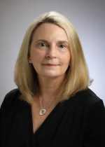 Maryland Humanities Elects Mary Hastler Chair of Board