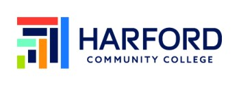 Harford Community College Foundation Receives $1.5 Million Gift from Ratcliffe Foundation