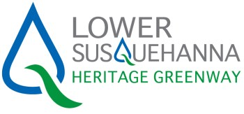 Lower Susquehanna Heritage Greenway Announces Mini-Grants for Six Heritage Tourism Projects