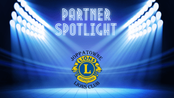 Partner Spotlight for the Week of January 18, 2021