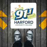 New Direction For Local Radio Station