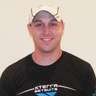 Justin Markel
