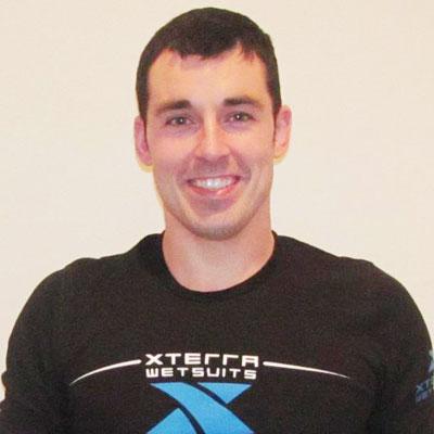 Shawn Loper