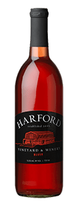 Maryland-Wines-Blush-2014