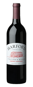 Maryland-Wines-Cabernet-Sauvignon