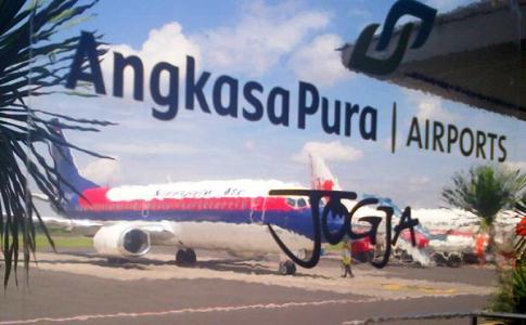 Harga Tiket Dan Jadwal Pemberangkatan Pesawat Rute Jakarta
