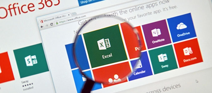 Harga, Microsoft, Office, original, aplikasi, software, perangkat, peranti, komputer, Mac, sistem, Android, tablet, ponsel, PC