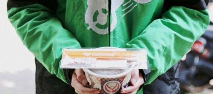 Biaya Go-Food - www.dakta.com
