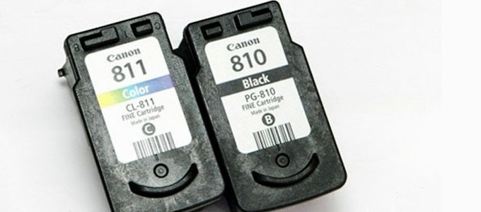 Cartridge Canon PIXMA iP2770 - wartacomputer.blogspot.com