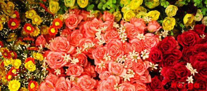 Info Terbaru Harga Bunga Mawar Bouquet Dan Setangkai Daftar Harga Tarif