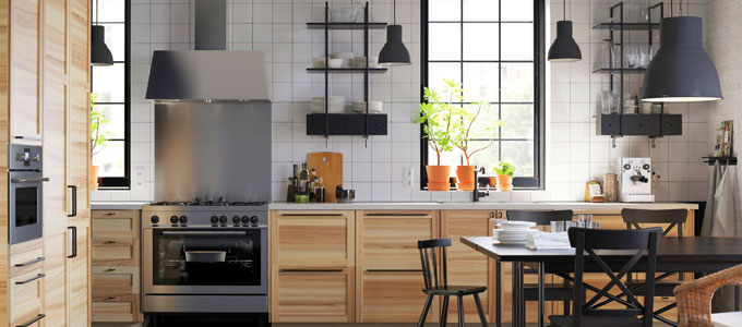 Harga Kitchen Set Layanan Metod Dari Ikea Tsuka Us Daftar