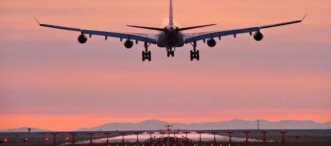 Update Harga Tiket Pesawat Indonesia Amerika Jakarta Surabaya Bali Daftar Harga Tarif