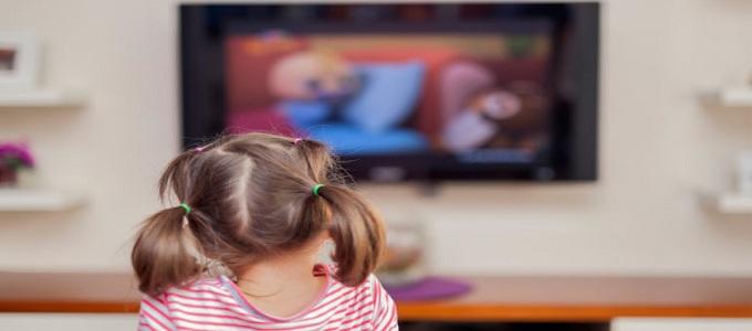 Update Harga Paket Internet Tv Kabel Mnc Play Daftar Harga Tarif