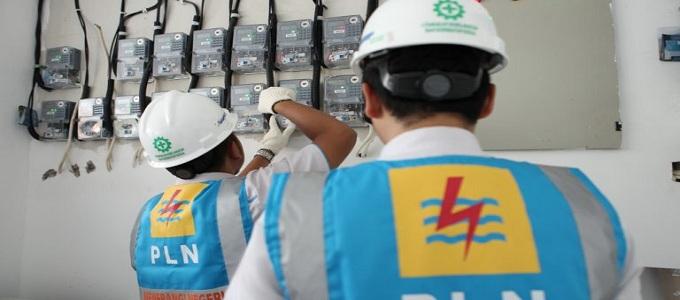 Update Syarat Dan Biaya Pasang Listrik 1300 Watt Daftar Harga Tarif