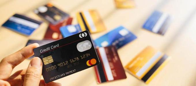 Berapa Biaya Dan Limit Kartu Kredit Bca Batman Daftar Harga Tarif
