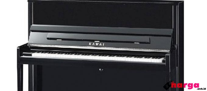 Kawai-UM21-Black | Daftar Harga & Tarif
