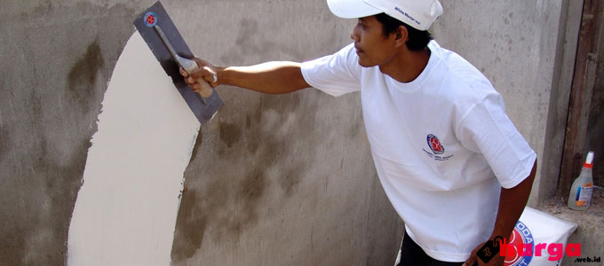 Mortar Acian Putih - mortartigaroda.blogspot.co.id