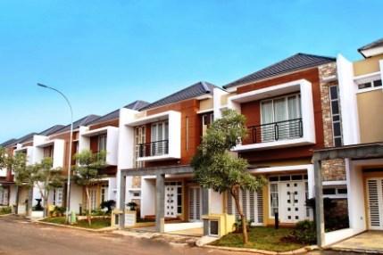 Perum Puri Taman Sari Cirebon.jpg?zoom=2