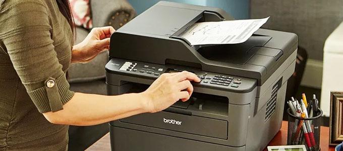Update Harga Printer Laser Warna Mini Termurah All Merek Daftar Harga Tarif