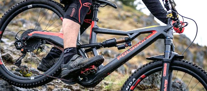 Harga Dan Spesifikasi Sepeda Polygon Premier 3 Daftar Harga Tarif