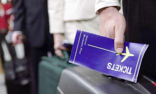 Harga Promo Tiket Pesawat Rute Padang Pdg Ke Batam Bth