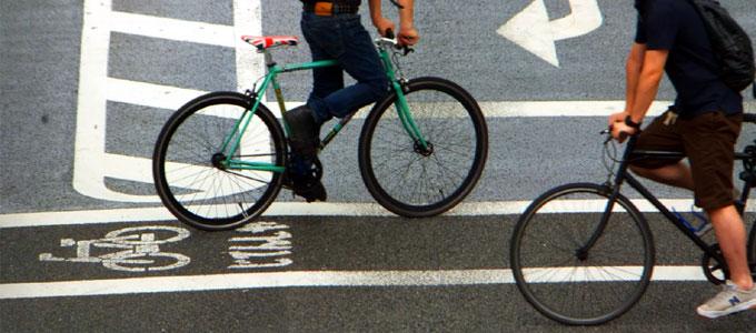 Update Biaya Merakit Sepeda Fixie Daftar Harga Tarif
