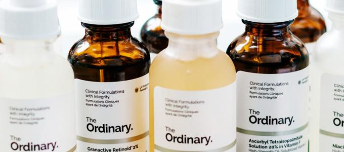 Info Lengkap Berbagai Varian Produk Skincare The Ordinary Dan Harga Di Pasaran Daftar Harga Tarif