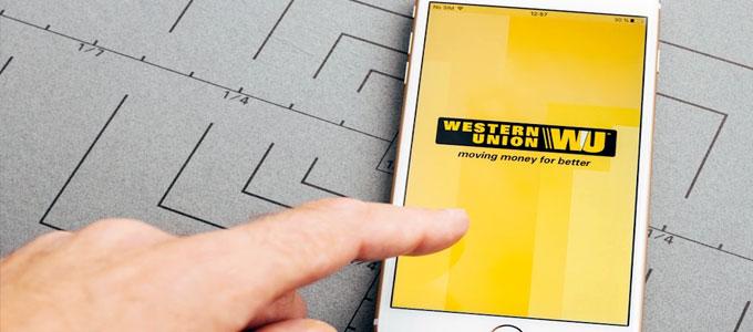 Update Info Terbaru Biaya Kirim Uang Ke Malaysia Via Western Union Moneygram Daftar Harga Tarif