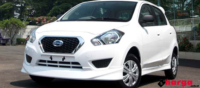 datsun go panca t-active - test.autobild.co.id