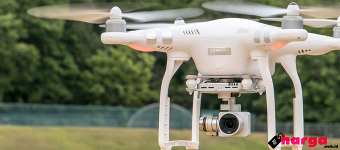dji phantom 3 advanced flying hd camera - www.cnet.com